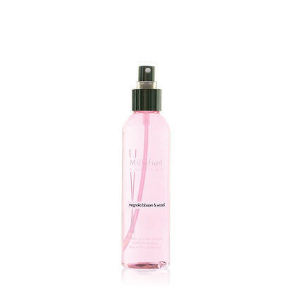 SPRAY MAGNOLIA BLOSSOM & WOOD 150 ml