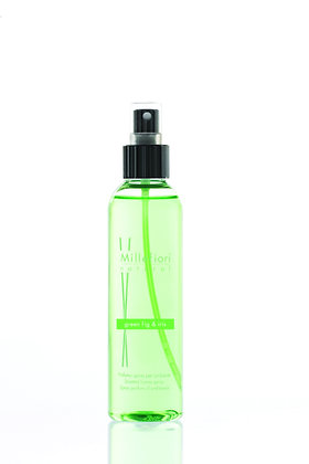 SPRAY GREEN FIG & IRIS 150 ml