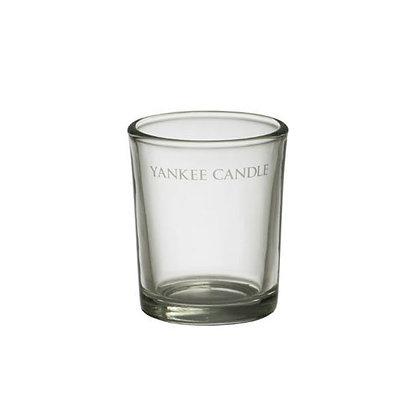 ESSENTIAL GLASS