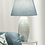 Thumbnail: LAMPADA NANCY