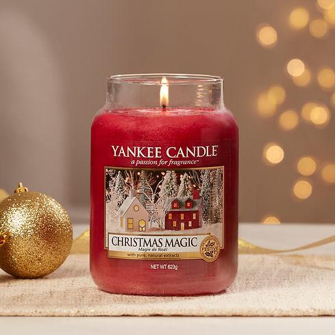 Yankee-Candle-Christmas-Magic-Large-Jar-