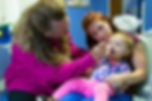 Children Dentistry Pittsfield, MA, Oral Surgeons Pittsfield, MA, Dental Care North Adams, MA, Oral Surgeons North Adams, MA, Dentists Berkshires