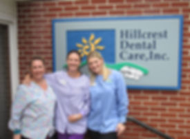 Dentists In The Berkshires, Dentists Pittsfield MA, Oral Surgeons In The Berkshires, Dentists North Adams MA