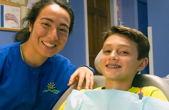 Dentists Pittsfield, MA, Oral Surgeons Pittsfield, MA, Dental Care North Adams, MA, Oral Surgeons North Adams, MA, Dentists Berkshires