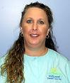 Dental Hygienists In The Berkshires, Dental Hygienists In Pittsfield, MA, Dental Hygienists North Adams, MA