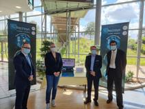 INDUSTRIE - 36 nouveaux projets lauréats du volet (re)localisation du plan de relance