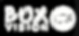 logo_box_bianco.png