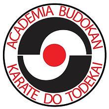 logo Budokan (2).jpg