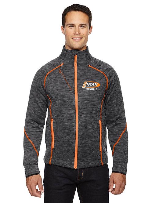Men's North End Jacket