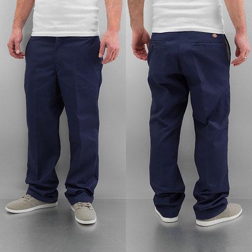 """Dickies 36"""" Inseam Work Pants"""