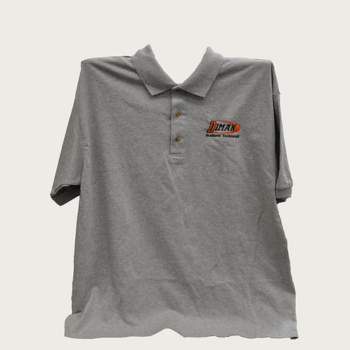Business Technology Polo