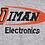 Thumbnail: Electronics Polo