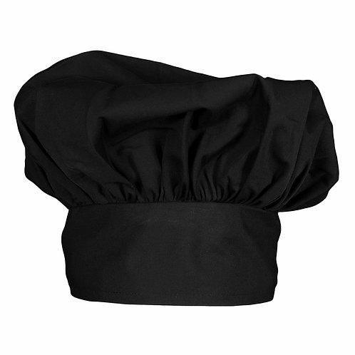 Chef Poplin Hat