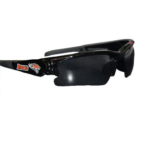 Diman Sunglasses