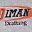 Thumbnail: Drafting Polo