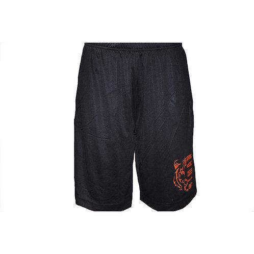 Diman Sport Shorts