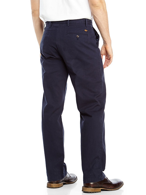 "Docker 29"" Inseam Pants"
