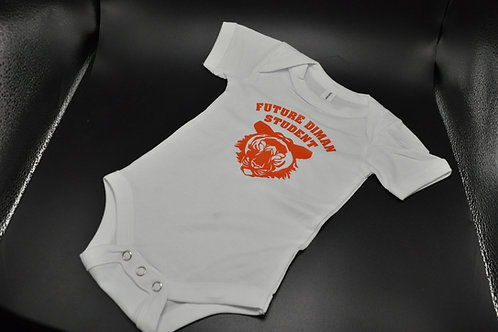Baby Onesie Infant Shirts