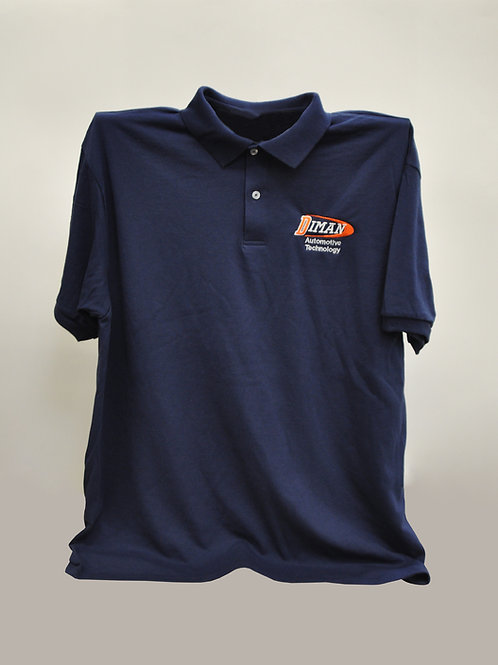 Automotive Technology Polo