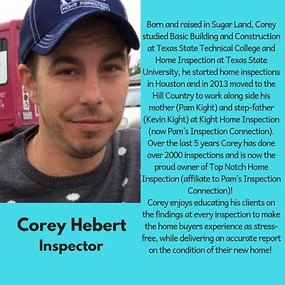 Corey Hebert (1).jpg