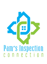 Logo-PIC_clipped_rev_1.png