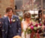 Wedding%20hair%20and%20makeup%20Horsham_