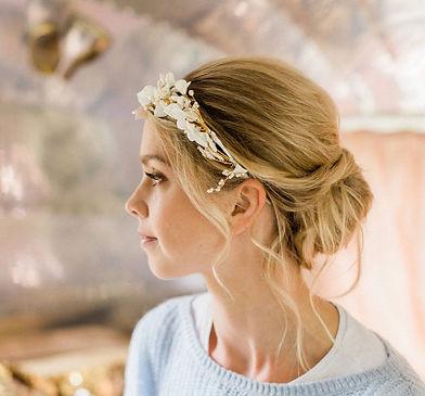 wedding hair haywards heath Sussex.jpg