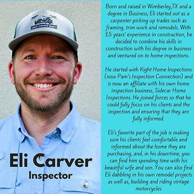 Eli Carver.jpg