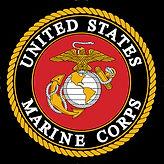 Bill Huston, Retire Marine