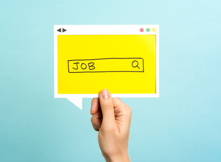 Top 10 tips to attract the best candidates to your job ad