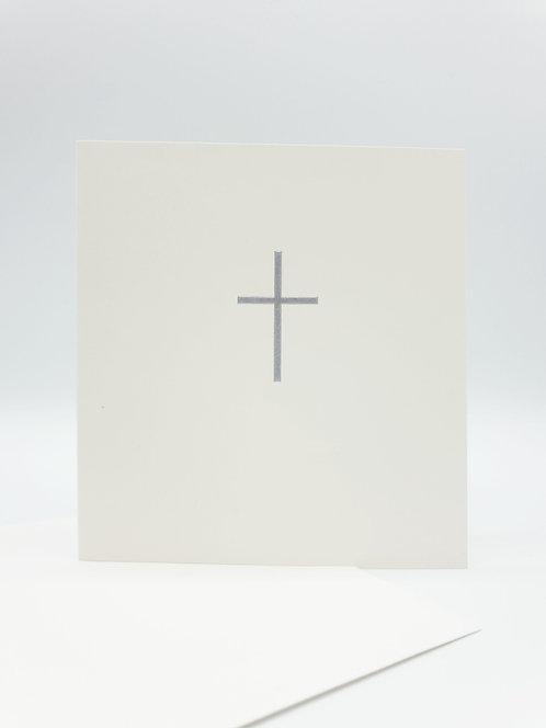 Kreuz (neutral)