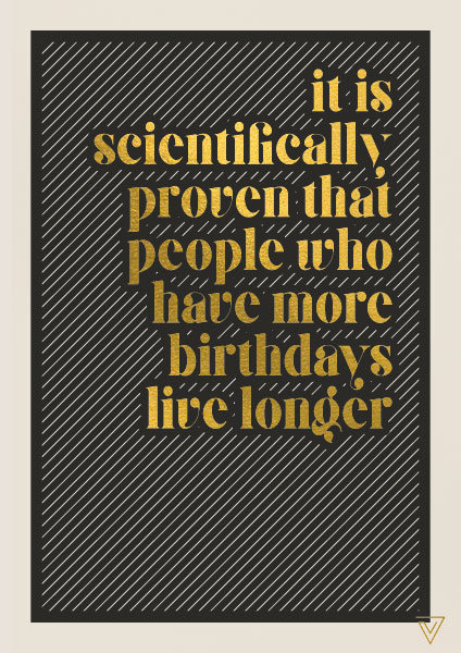 it is scientifically proven
