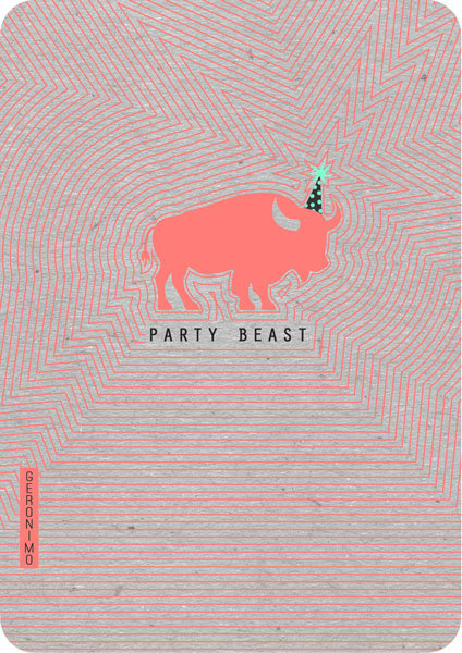 Party Beast
