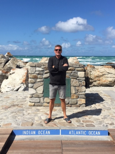 Peter at Cape Agulhas.png
