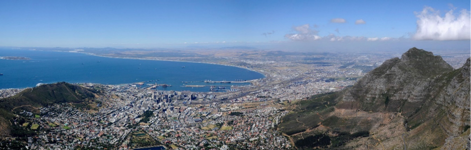 Table Mountain.png