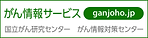210610_A_type_banner_234x60px.png