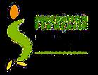 FFRS Nouveau logo2.png