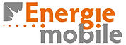 Logotype_EnergieMobile.jpg