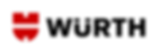 wuerth-logo-trans.png
