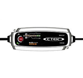 chargeur-de-batterie-ctek-mxs5-new-12v-5