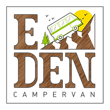 Fichier 27Logo-Eden.png