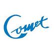 Comet-logo-road-plaisance.png