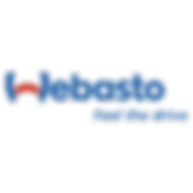 webasto-logo-png-transparent.png