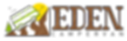 Fichier 28Logo-Eden.png