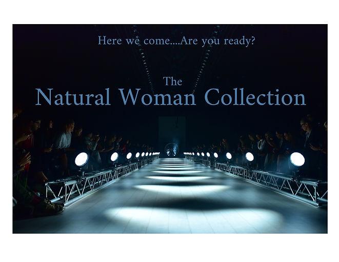 NATURAL WOMAN 5-001.jpg
