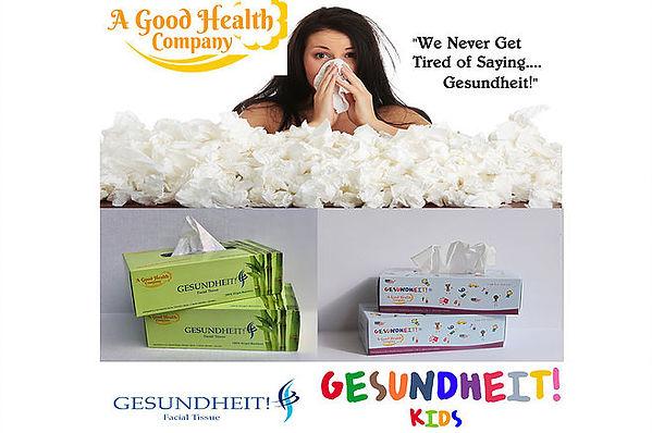 Gesundheit web.jpg
