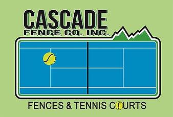 CASCADE_FENCE_tennis_court_445x303.jpg