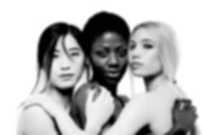 Black and white NW.jpg