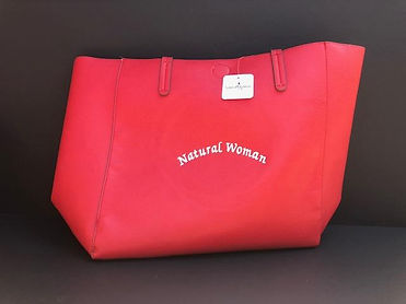 natural woman bag.jpg