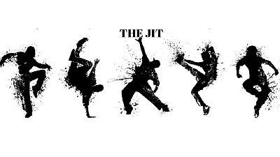 Jit Dance-001_edited.jpg